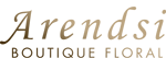 Logotipo-Arendsi